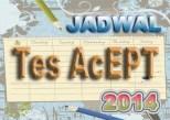 jadwal-tes-acept-2014