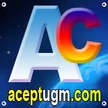 logo-acept-ugm-ac.jpg