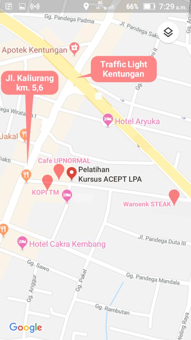 alamat LPA